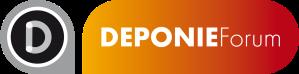 170213-depofo-logo