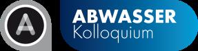 170213-siwako-logo